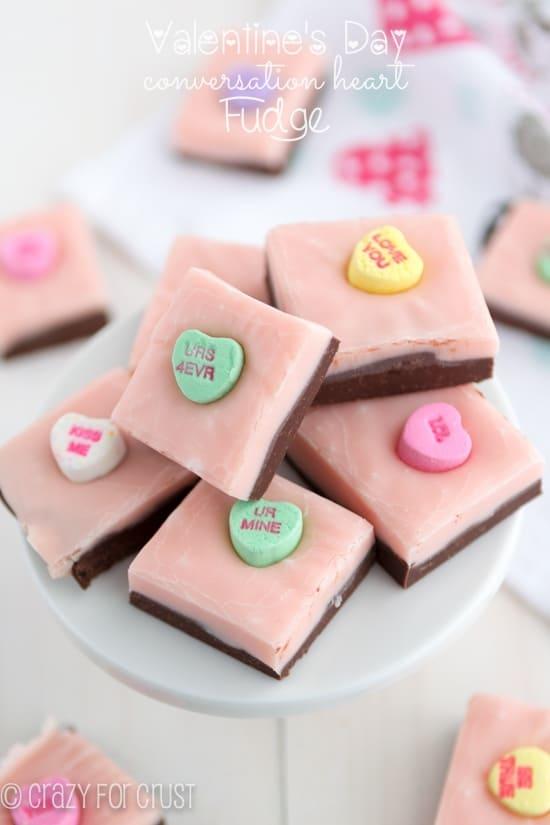 Valentines-Day-Layered-Fudge-3-of-4w