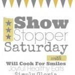 Show-Stopper-Saturday-Link-Party-551x600-1