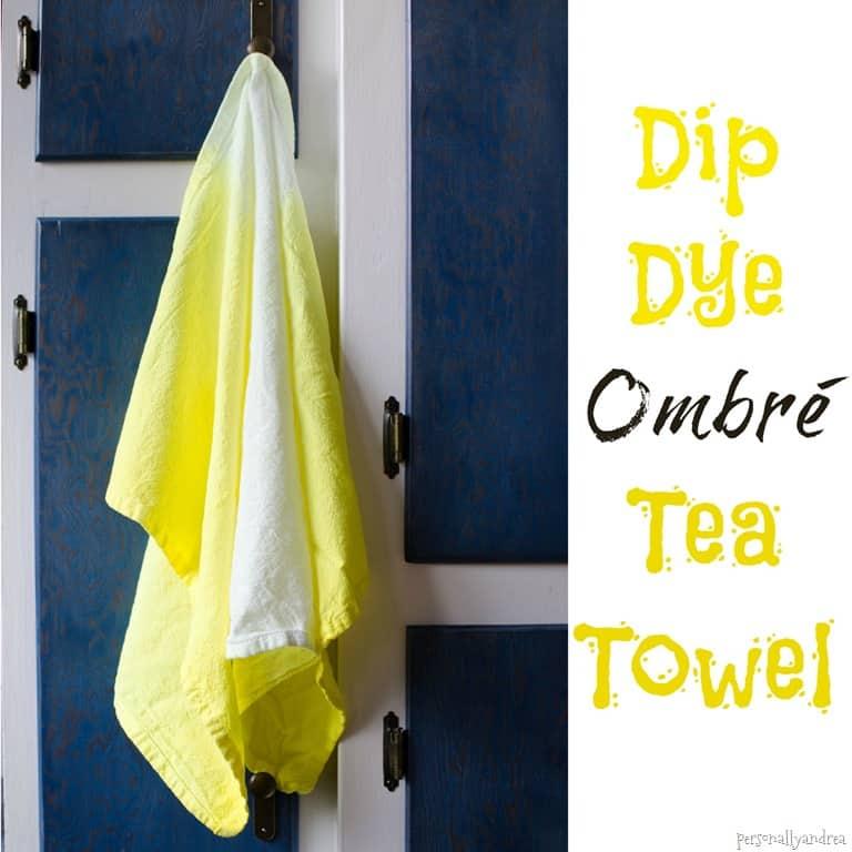 Dip Dye Ombre Tea Towel cover_thumb[8]