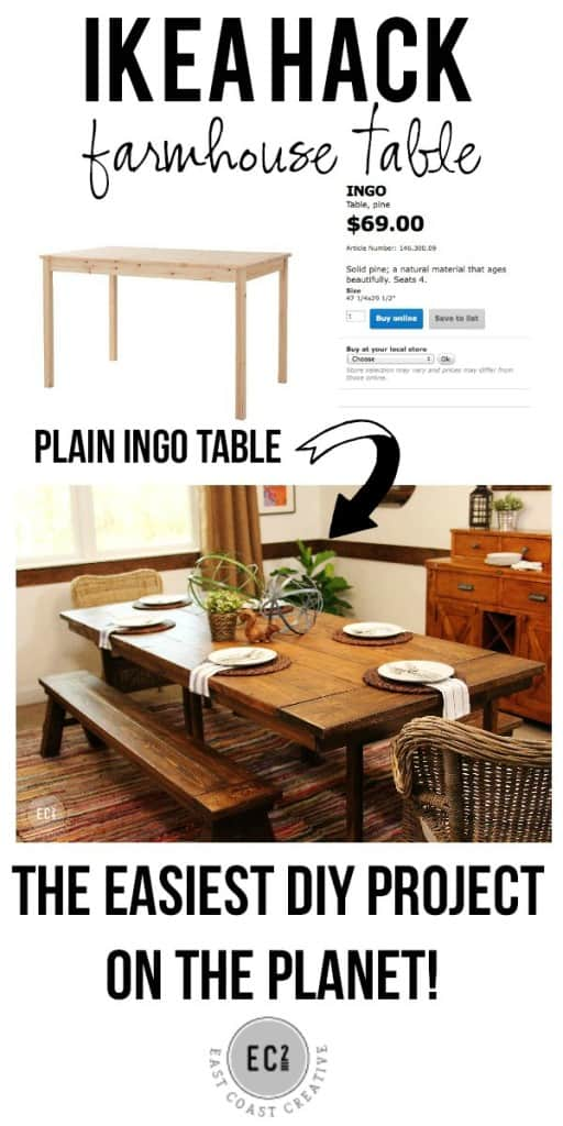 IKEA-Hack-farmhouse-Table-512x1024