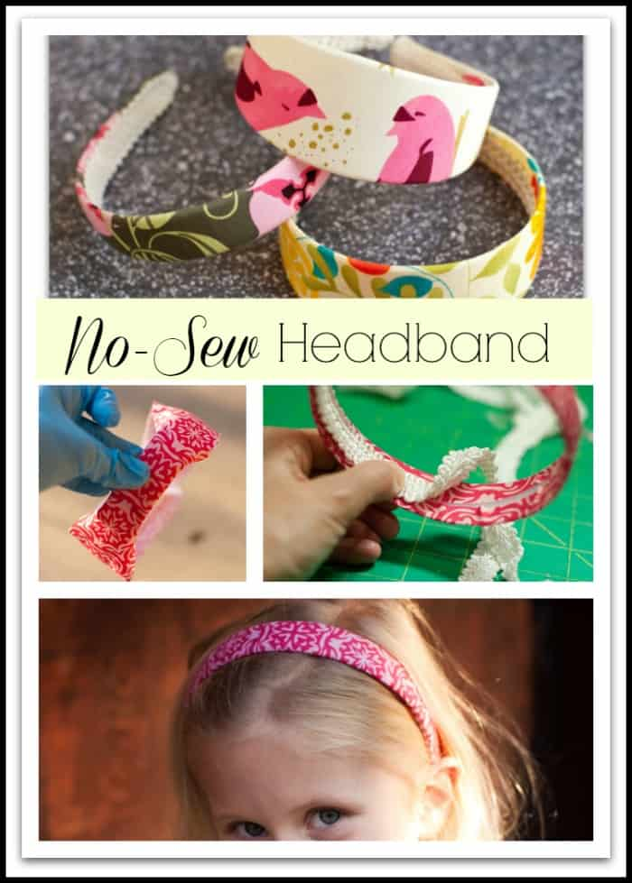 SewMcCool-no-sew-headband-collage