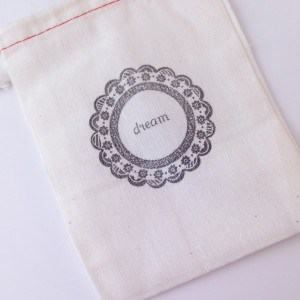 cloth-bags-067-300x300
