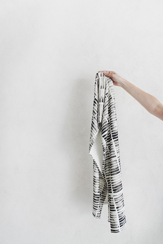 diy-stamped-scarf-almost-makes-perfect-