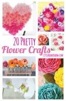 small flower_crafts_diy_littleredwindow-01