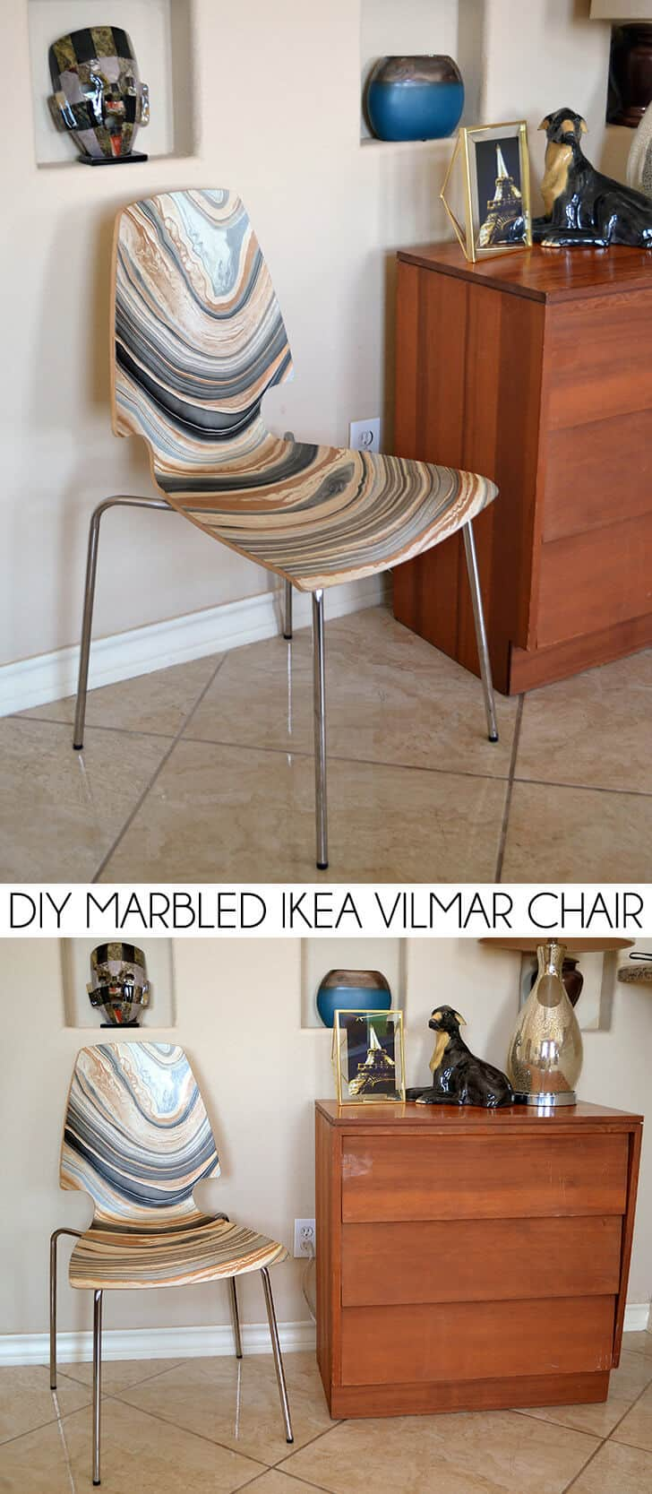 header-diy-marbled-ikea-chair-decoupage-dreamalittlebigger