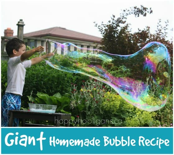 homemade-bubble-recipe