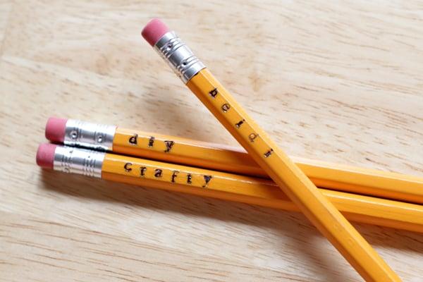 pencilstamp8