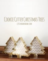small Cookie_Cutter_Christmas_Trees_littleredwindow_06