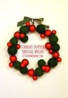 small Yarn_Ball_Wreath_littleredwindow01