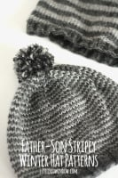 small father_son_winter_hats_03_littleredwindow