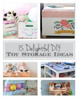small toy_storage_littleredwindow-01