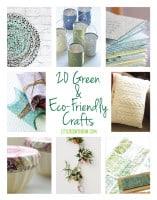small eco_friendly_crafts_littleredwindow-01