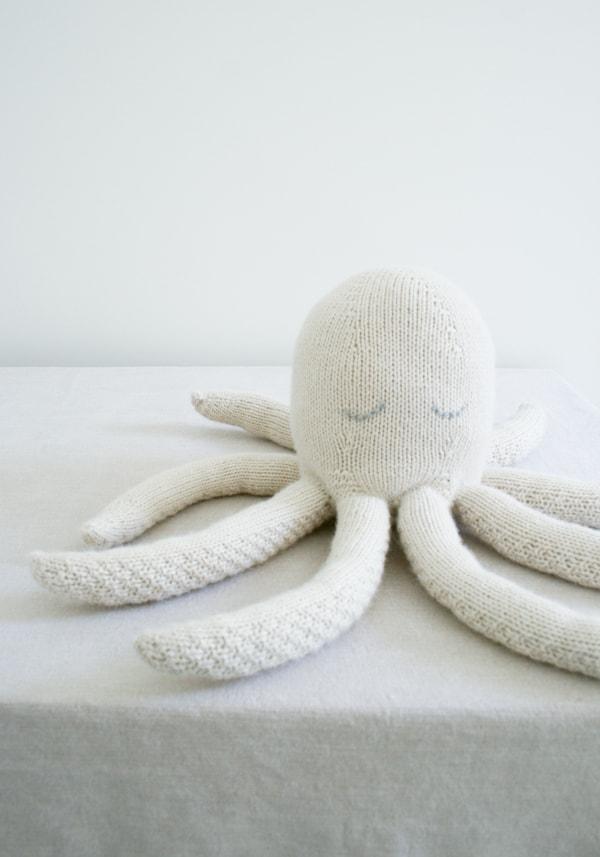 knit-octopus-600-10