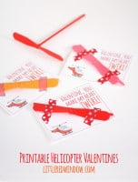 small printable_helicopter_valentines01_littleredwindow