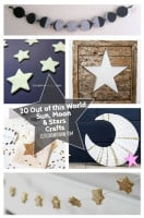small sun_moon_stars_crafts_littleredwindow-01