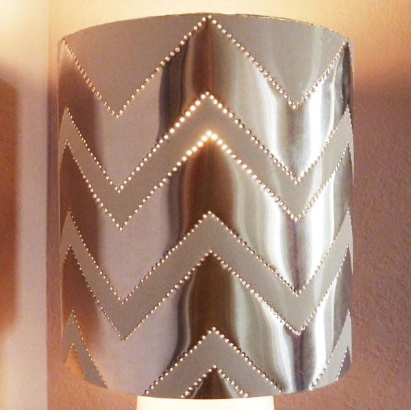 001-Tin-Punch-Lamp-Dream-A-Little-Bigger