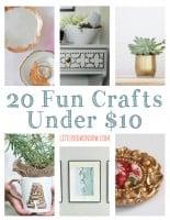 small Crafts_under_10_littleredwindow_02-01