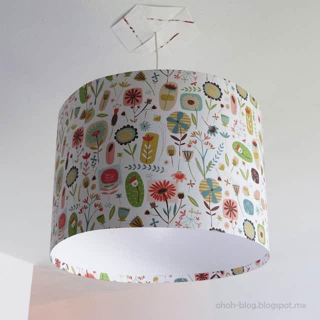 DIY lampshade 8 (1)