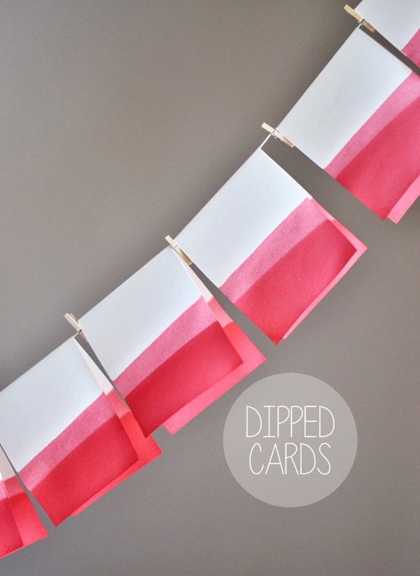 Dipped-Cards-7