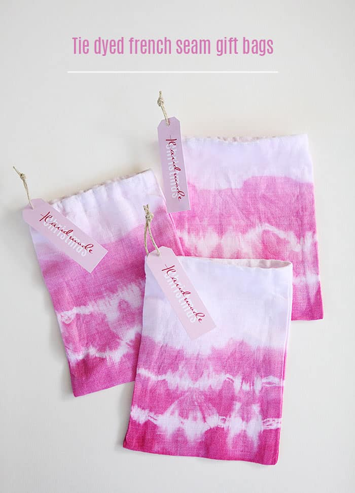 Handmade-berry-candy-in-tie-dyed-gift-bag-8