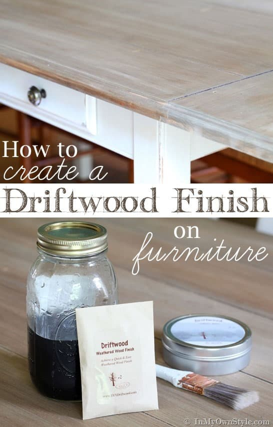 How-to-create-a-weathered-driftwood-finish-on-wood-furniture_thumb