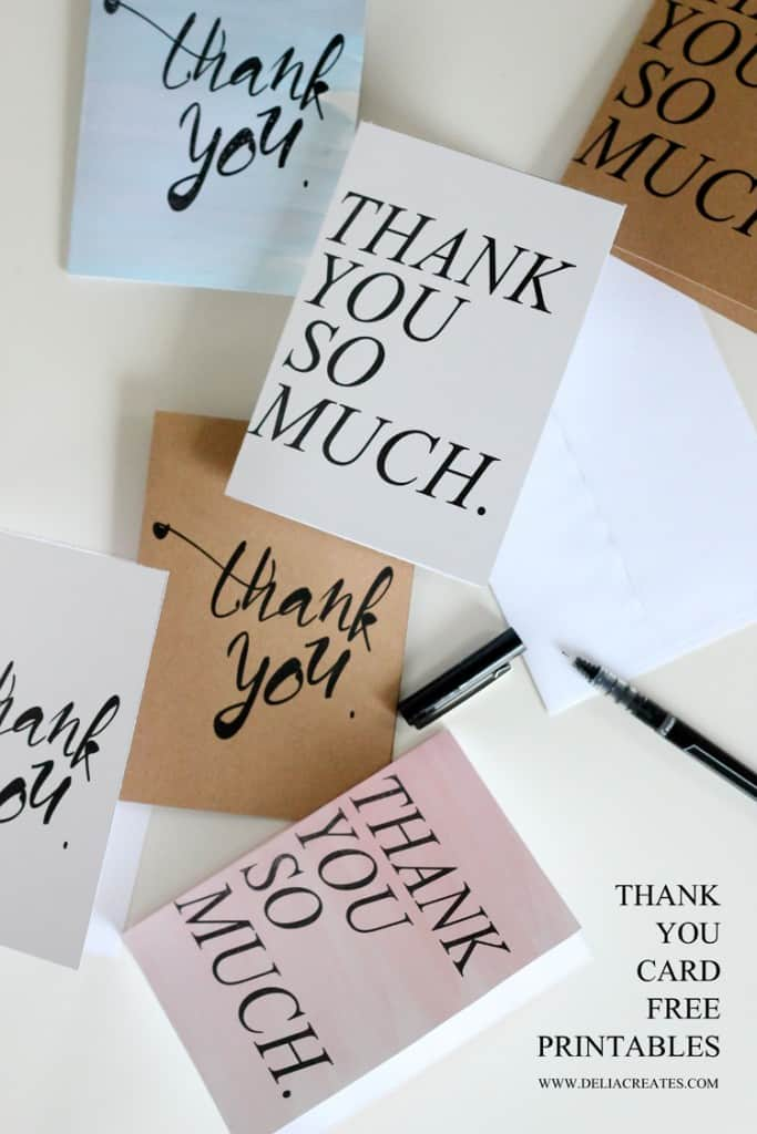 Thank-you-Card-Printables-33-of-460103