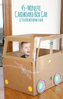 small cardboard_box_car_024_littleredwindow