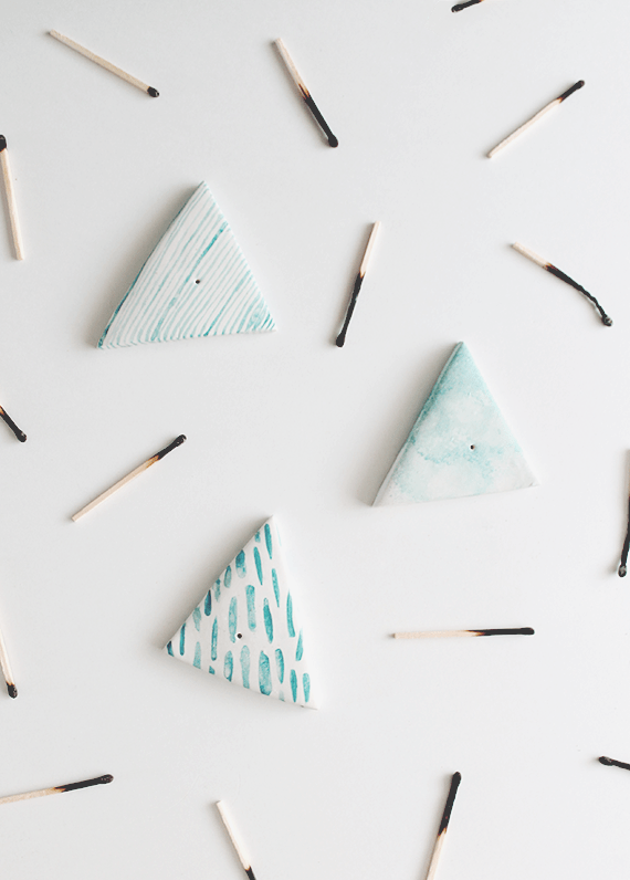 diy-incense-holders-almost-makes-perfect3