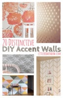 small diy_accent_walls_littleredwindow-01