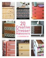 small dresser_diy_makeovers_littleredwindow-01