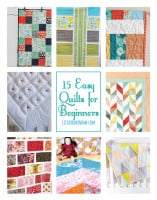 small easy_quilts_littleredwindow-01