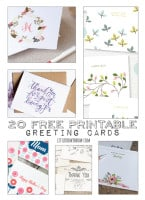 small free_printable_greeting_cards_littleredwindow-01