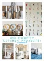 small kitchen_crafts_02_littleredwindow-01