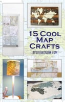 small map_crafts_littleredwindow-01