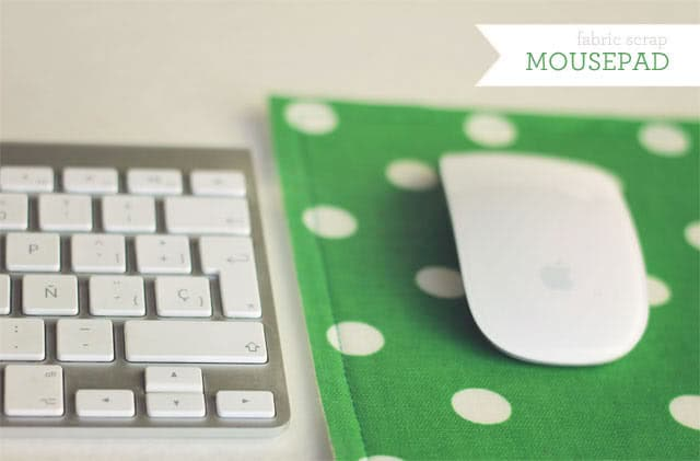 mousepad-scrap-1-1