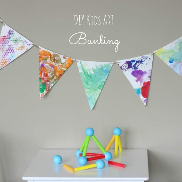 Art-Bunting-1