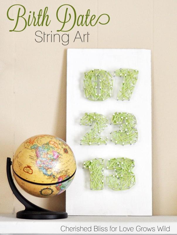 Birth-Date-String-Art1