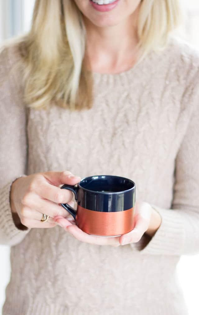 Coffee-Cup-23
