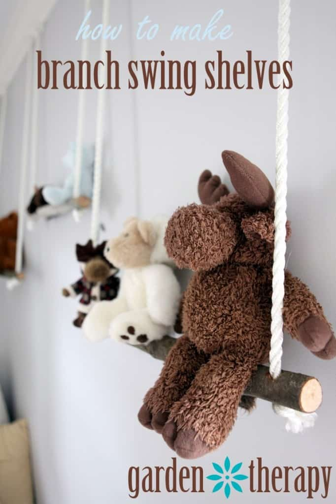 How-to-Make-Branch-Swing-Shelves-682x1024