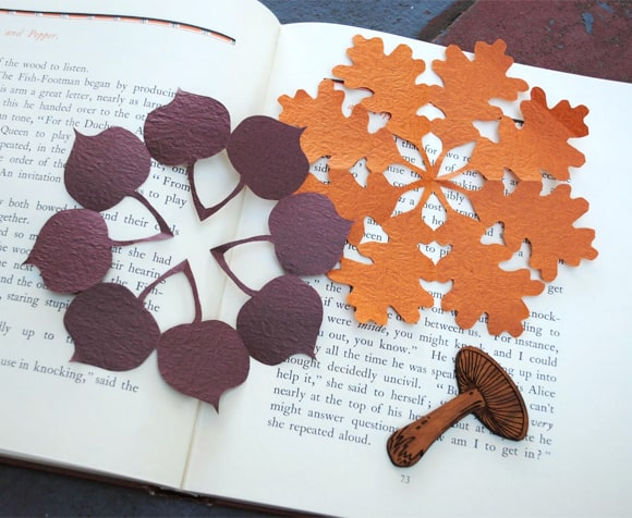 Kirigami-leaf-Patterns-4
