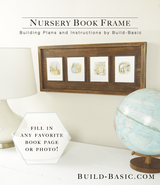 Nursery-Book-Frame-Project-Opener-Image-518x600
