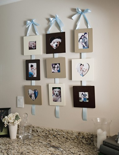 Ribbon-Hanging-Picture-Frames-12