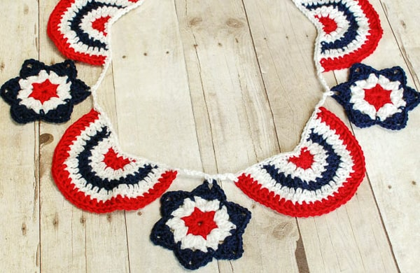 Star-Spangled-Banner-Crochet-Pattern-6-1-of-5