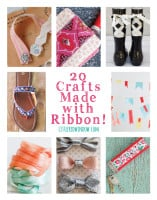 small crafts_made_with_ribbon_littleredwindow-01