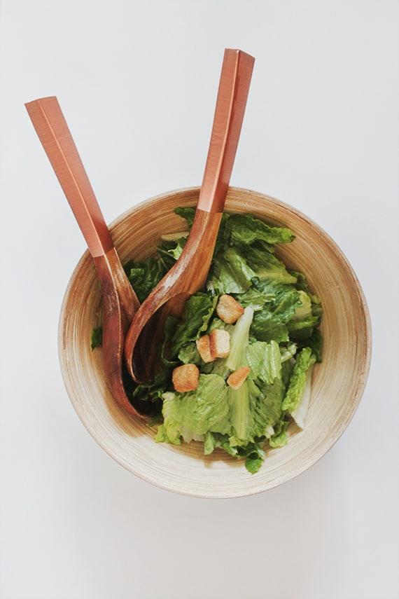 diy-copper-contact-paper-salad-servers1
