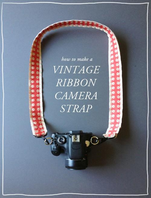 diy-vintage-ribbon-camera-strap-with-border