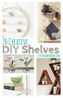 small diy_shelves_littleredwindow-01