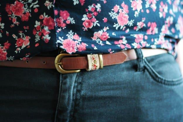 easy-belt-make-over