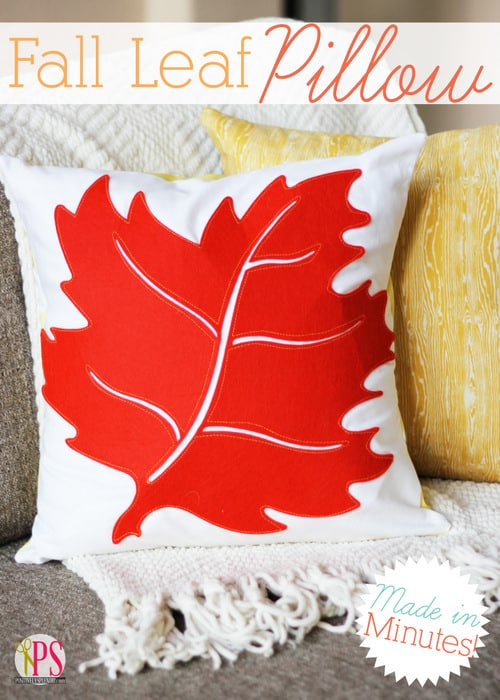 fall-leaf-pillow-title