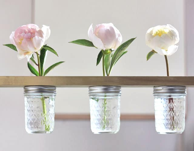 mason-jar-shelf-1